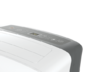 Мобильный кондиционер Ballu BPHS-14H (PLATINUM)