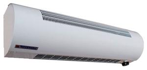 Тепловая завеса Тепломаш КЭВ-3П1111Е
