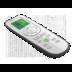 Кондиционер Ballu BSPI-18HN1/WL/EU (Platinum ERP DC Inverter White Edition)