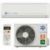 Кондиционер от Inter Climate LSWH-20FL1Z/LSAH-20FL1Z (INVERTER)