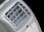 Мобильный кондиционер Ballu BPAC-09 CM (SMART MECHANIC)