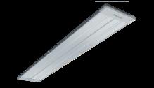 Инфракрасный электрический обогреватель Ballu BIH-AP-2.0
