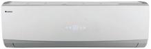Кондиционер GREE GWH07QA-K3DNC2C (LOMO  DC Inverter New)