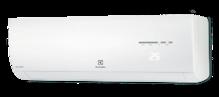 Кондиционер Electrolux EACS - 09HLO/N3_16Y (LOUNGE)