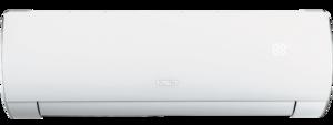 Кондиционер Tosot T09H-SLy/I / T09H-SLy/O (LYRA)
