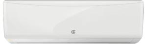 Кондиционер Quattroclima QV-MI24WA/QN-MI24WA (MILANO)