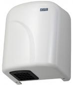 Сушилка для рук BXG-165 (V.2)