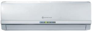 Кондиционер Dantex RK-07SEG (VEGA)