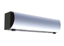Тепловая завеса Тепломаш КЭВ-5П1151E (нерж. сталь)
