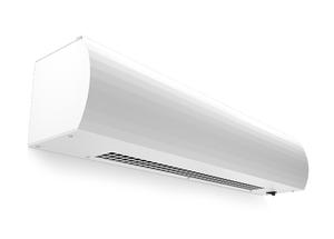 Тепловая завеса Тепломаш КЭВ-1.5П1122E