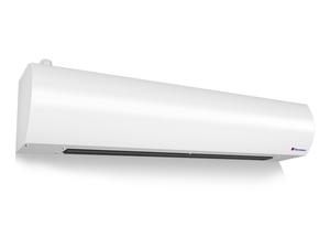 Воздушная завеса Тепломаш КЭВ-П2112А