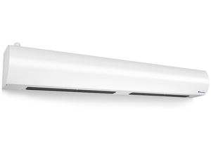 Тепловая завеса Тепломаш КЭВ-6П2222Е