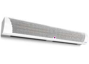Тепловая завеса Тепломаш КЭВ-9П2021E