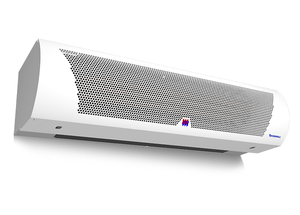 Тепловая завеса Тепломаш КЭВ-6П3031E