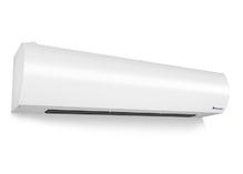 Тепловая завеса Тепломаш КЭВ-6П3032E