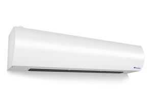 Тепловая завеса Тепломаш КЭВ-6П3232E