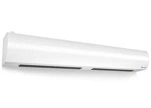 Тепловая завеса Тепломаш КЭВ-15П3012E
