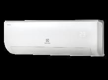 Кондиционер Electrolux EACS - 24HPR/N3 (PROF AIR)