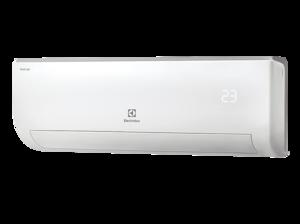 Кондиционер Electrolux EACS - 12HPR/N3 (PROF AIR)