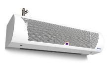 Тепловая завеса Тепломаш КЭВ-28П3131W