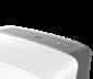 Мобильный кондиционер Ballu BPHS-12H (PLATINUM)