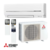 Кондиционер Mitsubishi Electric MSZ-SF60VE/MUZ-SF60VE