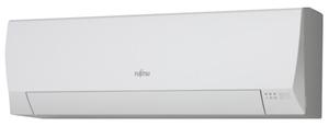 Кондиционер Fujitsu ASYG07LLCE/AOYG07LLCE (CLASSIC EURO)