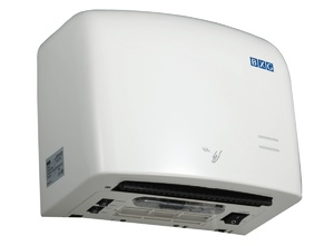 Сушилка для рук BXG-JET-5500