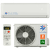 Кондиционер от Inter Climate LSWH-25FL1Z/LSAH-25FL1Z (INVERTER)