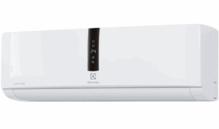 Кондиционер Electrolux EACS - 36HN/N3 (NORDIC)