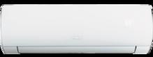 Кондиционер Tosot T18H-SLy/I / T18H-SLy/O (LYRA)