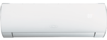 Кондиционер Tosot T24H-SLy/I / T24H-SLy/O (LYRA)