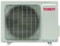 Кондиционер Tosot T12H-SLy/I / T12H-SLy/O (LYRA)