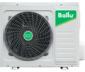 Кондиционер Ballu BSUI-24HN1 (Platinum Evolution ERP DC Inverter)
