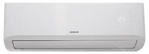 Кондиционер Lessar LS-H12KPA2 / LU-H12KPA2 (Cool+)