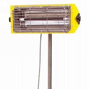 Воздухонагреватель инфракрасный Master HALL 1500