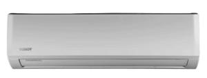 Кондиционер Tosot T09H-SL/I / T09H-SL/O (LORD)