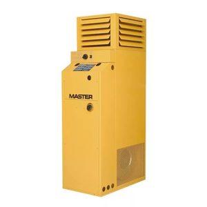 Воздухонагреватель дизельный Master BF 60 E