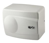 Сушилка для рук BXG-155B