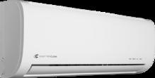 Кондиционер Quattroclima QV-LO09WA/QN-LO09WA (Lombardia)