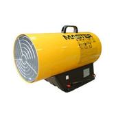 Воздухонагреватель газовый Master BLP 25 M/26 DIY