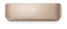 """Кондиционер Hisense AS-10UR4SVPSC5(C) (""""Premium SLIM Design SUPER DC Inverter"""")"""