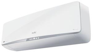 Кондиционер Ballu BSPI-10HN1/WL/EU (Platinum ERP DC Inverter White Edition)