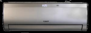 Кондиционер Tosot T09H-SU1/I-S / T09H-SU1/O (U-GRACE 1)